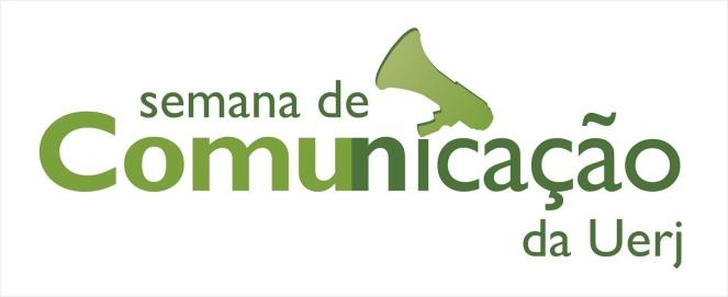 Semana de Comunicação