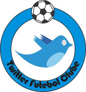 Twitter Futebol Clube