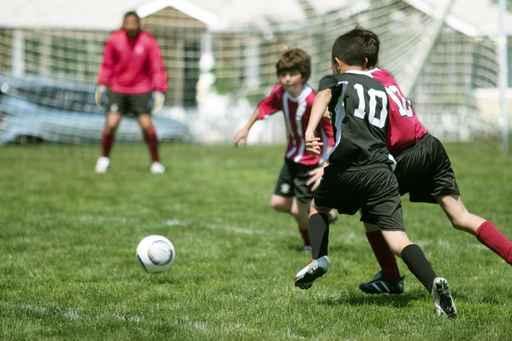 """Diversidade social, cultural e futebolística: as diferentes """"caras"""" do futebol    (2/2)"""