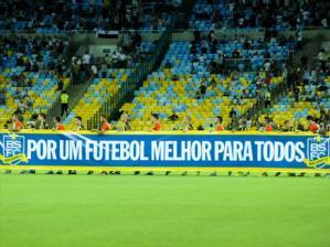 Botafogo-Portuguesa-Bom-Senso-640x480-MarceloCortesFotoarena