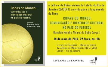 Convite copasdomundo_