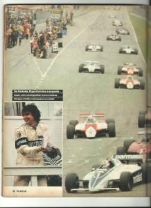Piquet 1