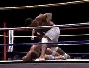 luta 6