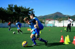 novas tecnologias no esporte 4