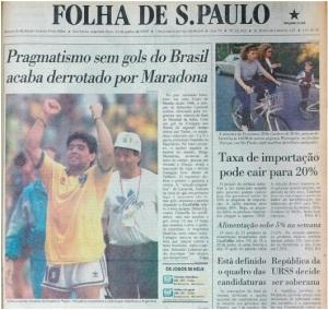 reinventando o brasil 1