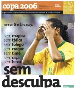 reinventando o brasil 2