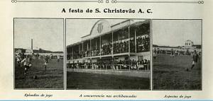 Fonte: www.caravanadeboleiros.com.br