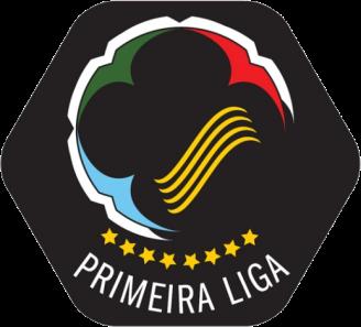 primeira_liga_do_brasil_-_logo