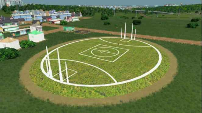 australian-football-field