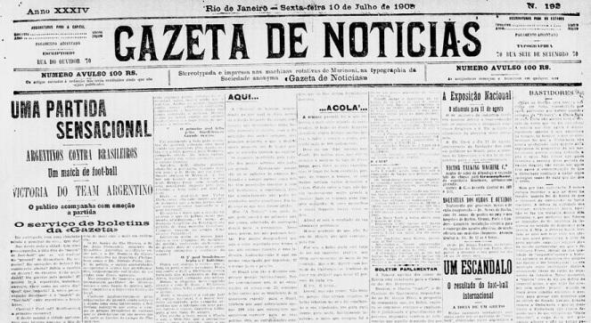 jogo-bra-x-argentina-1908