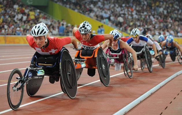 santos-dumont-recebe-fase-final-dos-jogos-paralimpicos-de-pernambuco-neste-final-de-semana