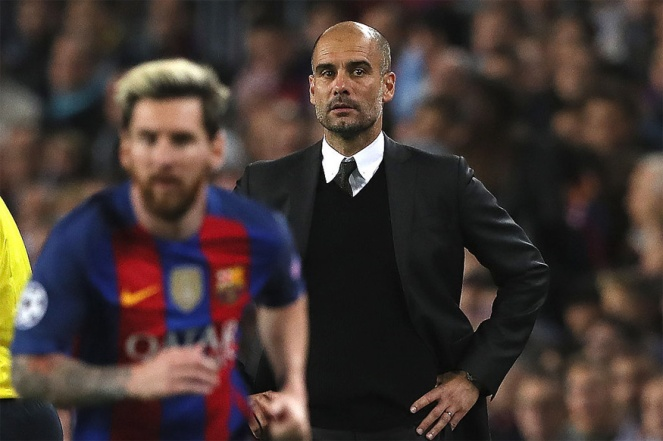 messi_pep