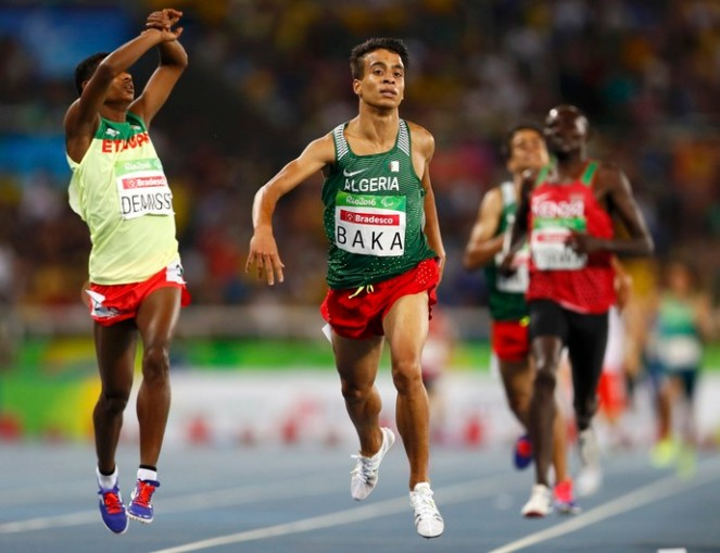 2016-09-11t215246z_1539613647_ht1ec9b1ored6_rtrmadp_3_paralympics-rio-athletics