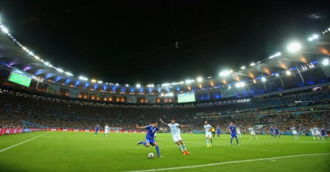 estadio-do-maracana-recebe-a-ultima-partida-deste-domingo-a-estreia-da-argentina-de-messi-contra-a-bosnia-herzegovina-1402874647561_956x500