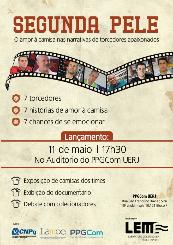 Cartaz_Segunda_Pele_Final