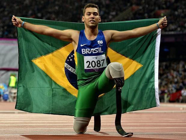 jogos-paraolimpicos-Rio-2016