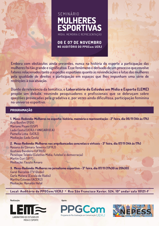 LEME_Seminario_Mulheres_Esportivas_2017_WebMail_FIM (1)