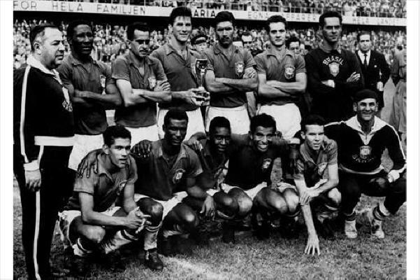 Brasil_-_1958