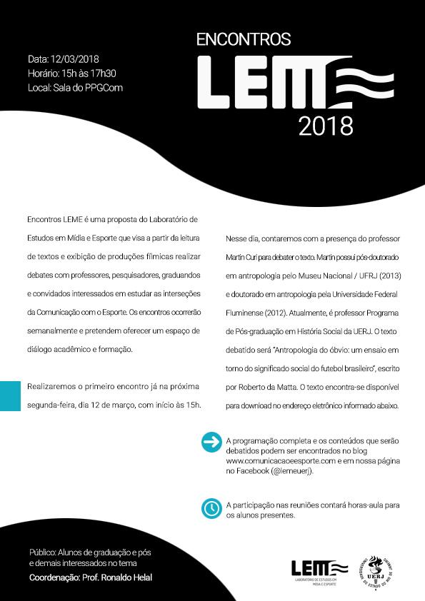 cartaz_encontrosleme_2018