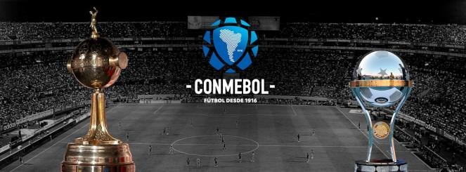 libertadores-sudamericana-trofeo_3