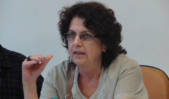 Simoni Guedes