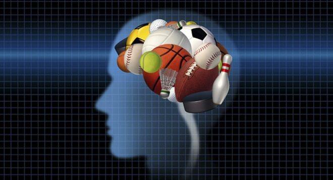cropped-PE-deportes_
