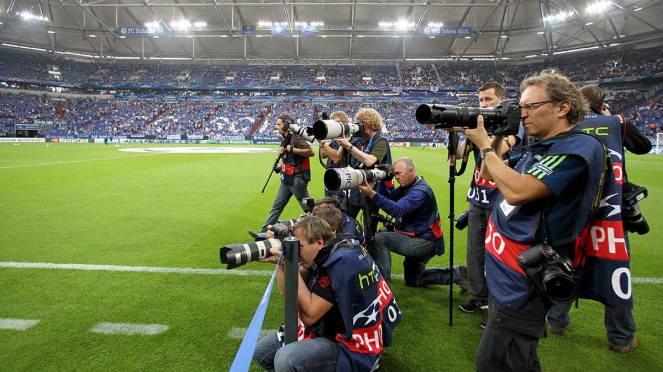profissoes-para-quem-ama-futebol-fotografo