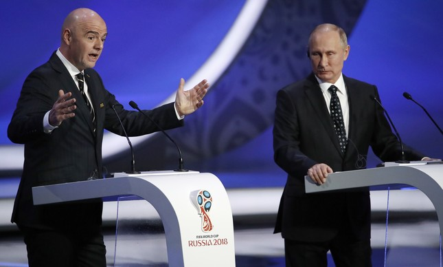 russia_soccer_wcup_draw-giv3gr0h9.1