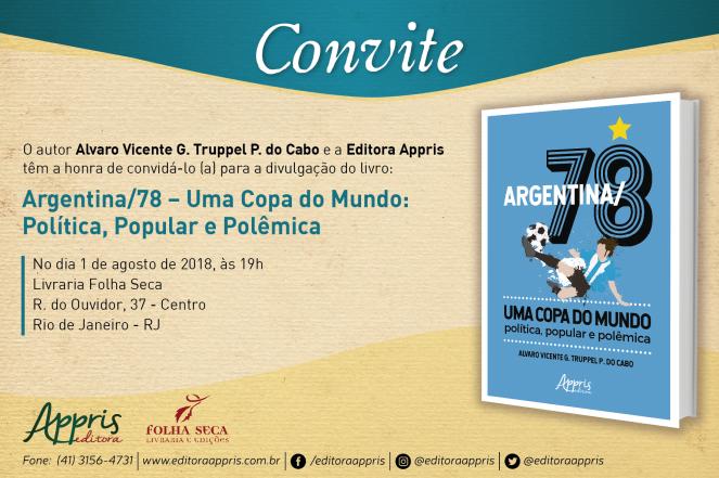 Convite_Alvaro2-1