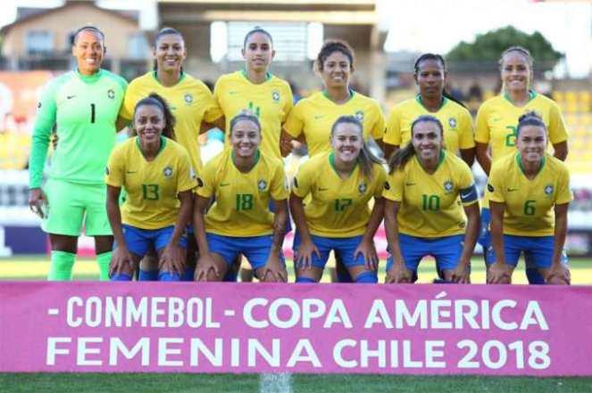 selec3a7c3a3o-brasileira-de-futebol-feminino