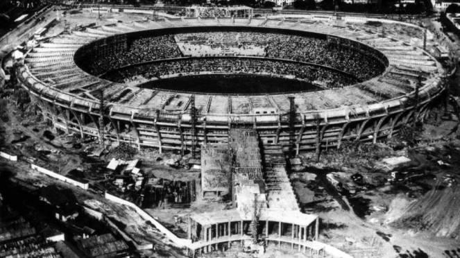 copa-mundo-1950-05-original2