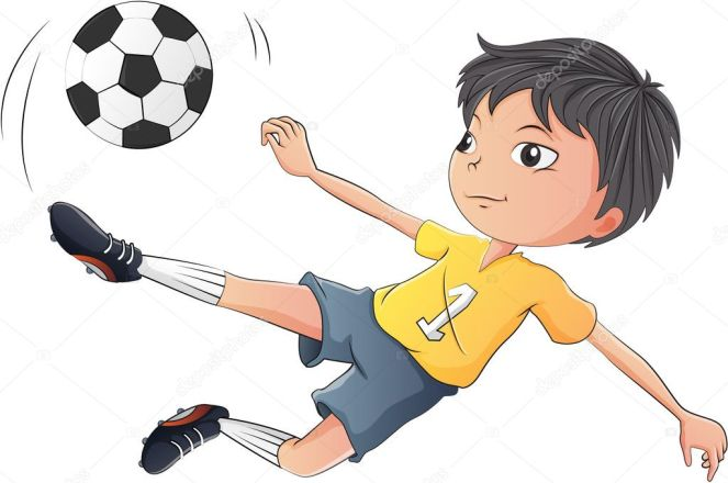 depositphotos_20023491-stock-illustration-a-little-boy-playing-soccer