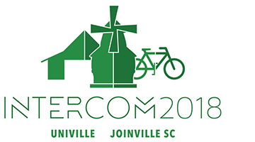 logo-intercom2018