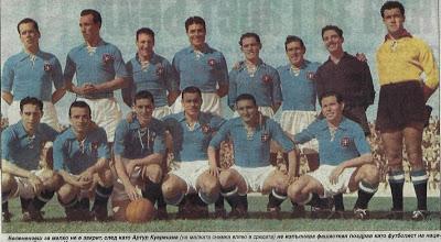 portugues-belenenses-1946-ffkk