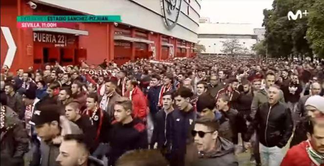 Sevilla4