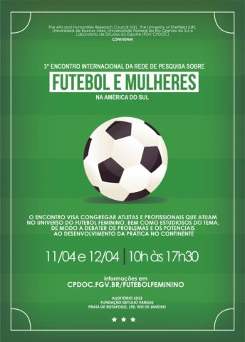futebol-e-mulheres-734x1024