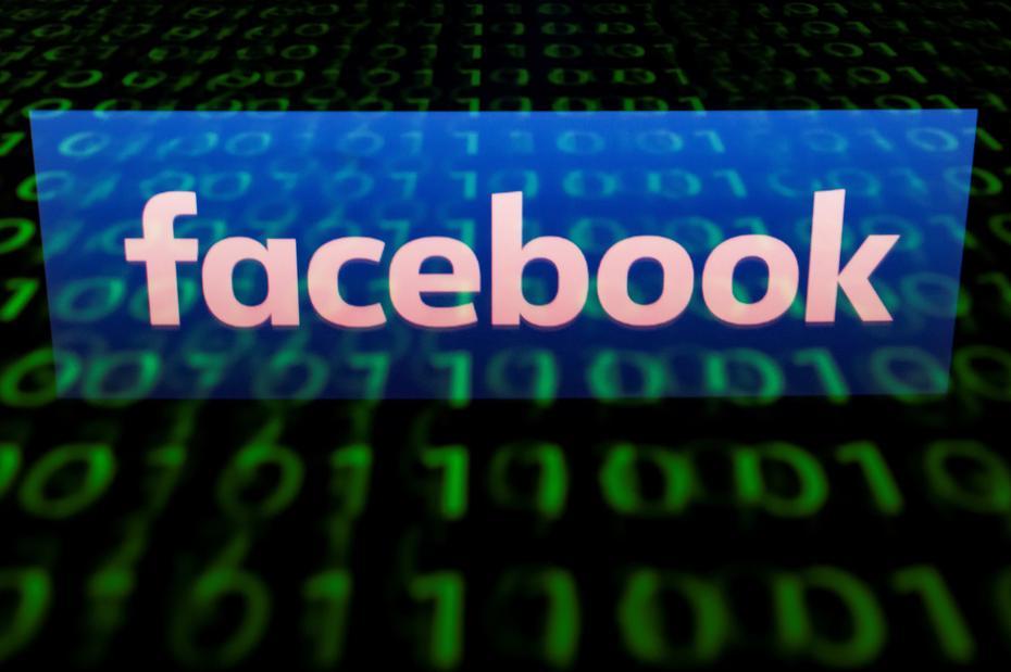 9d60eec6f A ascensão do Facebook nas transmissões esportivas