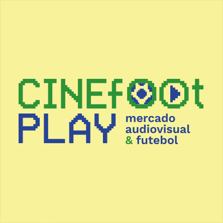 cinefoot_play_avatar_facebook