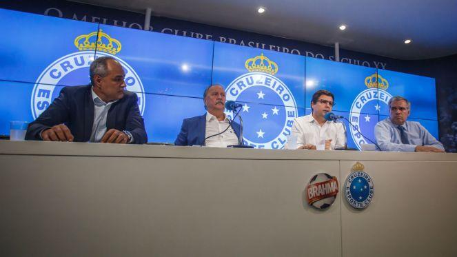Coletiva_Denuncias_Cruzeiro_Vinnicius_Silva_1280
