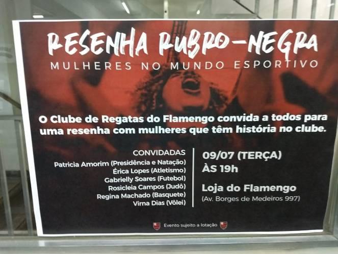 Flamengo.jpeg