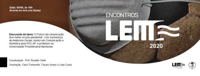 BASE_TESTEIRA_LEME_2020