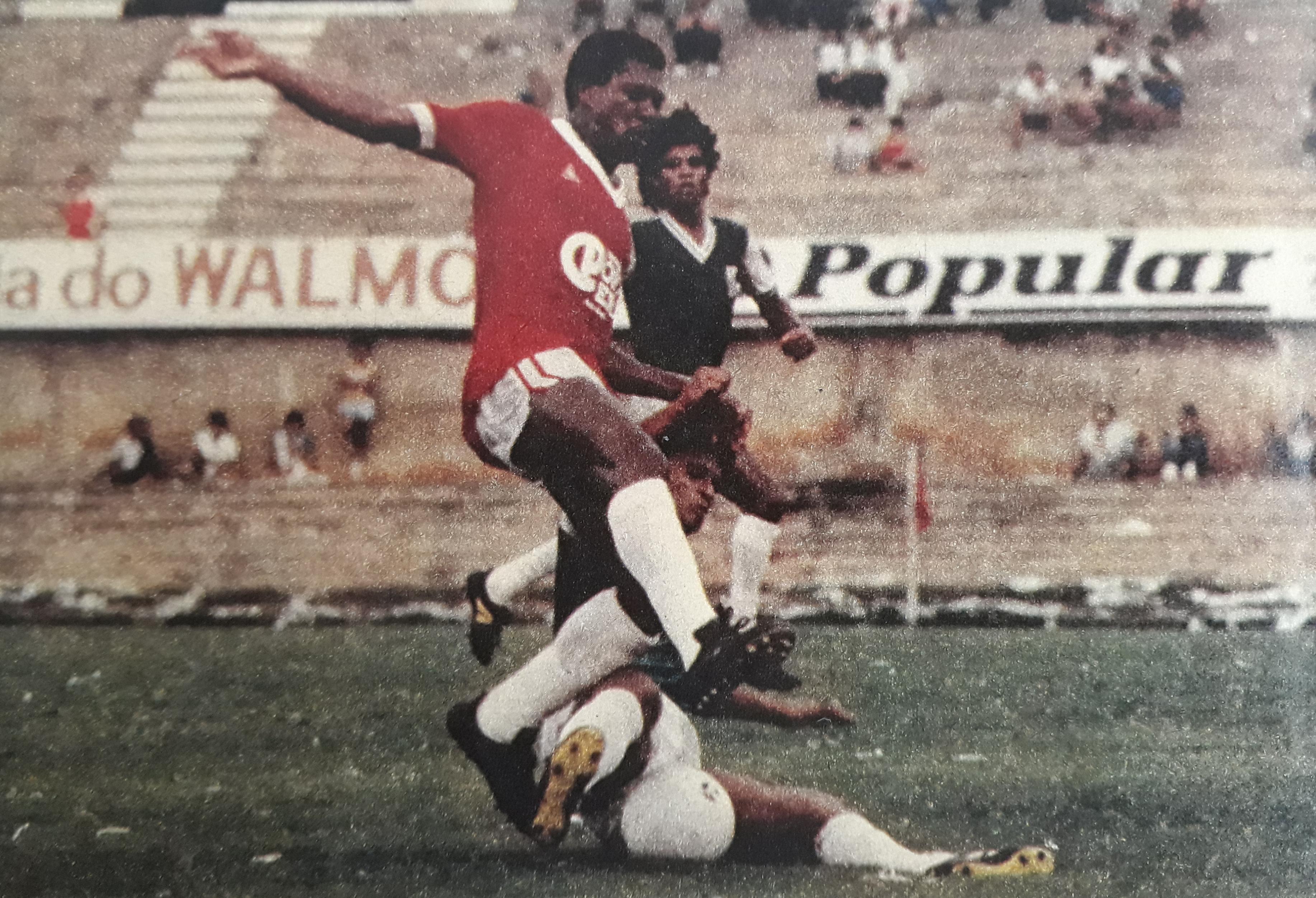 Foto 1984