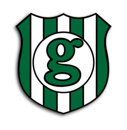 GREMIO BRASILIENSE