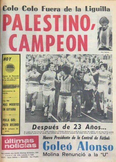 palestino-3