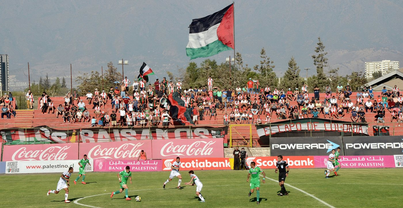 palestino-6